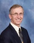 Rev. Dan Bryant