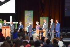 Bishops Retiring