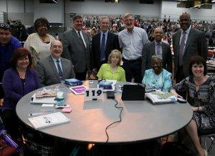 East-Ohio-Delegation