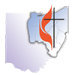 East Ohio Conference Logo