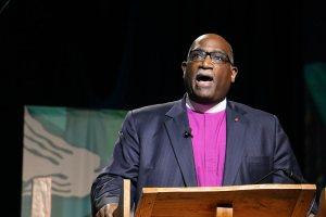 Episcopal-Address-II